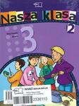 Nasza klasa. Klasa 3. Semestr 2. Pakiet (2010). w sklepie internetowym Booknet.net.pl
