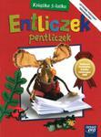 Entliczek Pentliczek 1 książka 5-latka w sklepie internetowym Booknet.net.pl