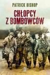 Chłopcy z bombowców w sklepie internetowym Booknet.net.pl
