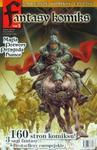 Fantasy Komiks t.3 w sklepie internetowym Booknet.net.pl