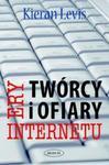 Twórcy i ofiary ery internetu w sklepie internetowym Booknet.net.pl