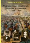 Nieznani polscy bohaterowie powstania węgierskiego 1848-1849 w sklepie internetowym Booknet.net.pl