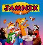 Jamnik - Chcę być duży. w sklepie internetowym Booknet.net.pl