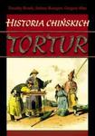 HISTORIA CHIŃSKICH TORTUR BR BELLONA 9788311118270 w sklepie internetowym Booknet.net.pl