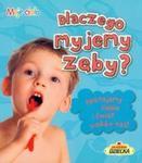 Dlaczego myjemy zęby? w sklepie internetowym Booknet.net.pl