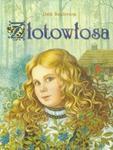 Złotowłosa w sklepie internetowym Booknet.net.pl