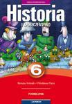 Historia i społeczeństwo. Klasa 6, szkoła podstawowa. Podręcznik w sklepie internetowym Booknet.net.pl