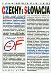 Czechy i Słowacja w sklepie internetowym Booknet.net.pl