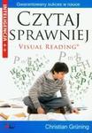 Czytaj sprawniej w sklepie internetowym Booknet.net.pl