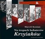 Na tropach bohaterów Krzyżaków w sklepie internetowym Booknet.net.pl