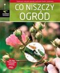Co niszczy ogród w sklepie internetowym Booknet.net.pl