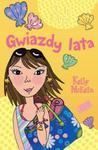 To ja Lucy Gwiazdy lata w sklepie internetowym Booknet.net.pl