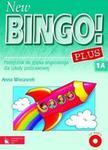 New BINGO! Plus 1 A/B Podręcznik z CD w sklepie internetowym Booknet.net.pl