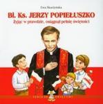 Bł Ks Jerzy Popiełuszko w sklepie internetowym Booknet.net.pl
