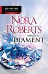 Niebieski diament w sklepie internetowym Booknet.net.pl