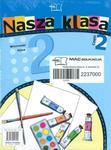 Nasza Klasa. Klasa 2. Semestr 2. Pakiet (Wyd. II 2010). w sklepie internetowym Booknet.net.pl