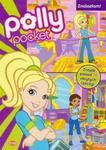 Polly Pocket Znalazłam w sklepie internetowym Booknet.net.pl