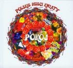 Pokój Polskie dzieci kwiaty (Płyta CD) w sklepie internetowym Booknet.net.pl