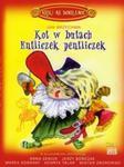Kot w butach Entliczek pentliczek z płytą CD t.1 w sklepie internetowym Booknet.net.pl