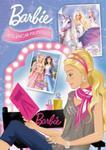 Barbie. Kolekcja filmowa (D-1030) w sklepie internetowym Booknet.net.pl