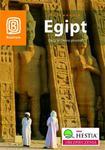 Egipt. Oazy w cieniu piramid. w sklepie internetowym Booknet.net.pl