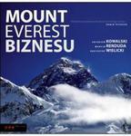 Mount Everest biznesu w sklepie internetowym Booknet.net.pl