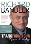 TRANSformacja. Hipnoza dla każdego w sklepie internetowym Booknet.net.pl