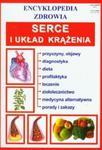 Serce i układ krążenia Encyklopedia zdrowia w sklepie internetowym Booknet.net.pl