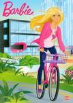 Barbie Kolorowanka w sklepie internetowym Booknet.net.pl