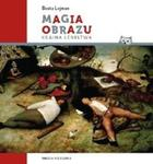 Magia obrazu Kraina lenistwa w sklepie internetowym Booknet.net.pl
