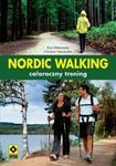 Nordic Walking całoroczny trening w sklepie internetowym Booknet.net.pl