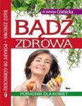 Bądź zdrowa w sklepie internetowym Booknet.net.pl