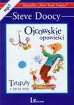 Ojcowskie opowieści mp3 (Płyta CD) w sklepie internetowym Booknet.net.pl