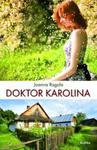 Doktor Karolina w sklepie internetowym Booknet.net.pl