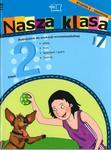 Nasza klasa. Klasa 2, szkoła podstawowa, część 7. Podręcznik w sklepie internetowym Booknet.net.pl