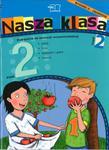 Nasza klasa. Klasa 2, szkoła podstawowa, część 2. Podręcznik w sklepie internetowym Booknet.net.pl