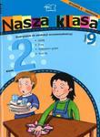 Nasza klasa. Klasa 2, szkoła podstawowa, część 9. Podręcznik w sklepie internetowym Booknet.net.pl