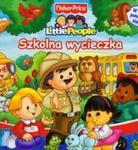 Szkolna wycieczka w sklepie internetowym Booknet.net.pl