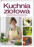 Kuchnia ziołowa w sklepie internetowym Booknet.net.pl