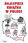 Najlepsza książka w Polsce w sklepie internetowym Booknet.net.pl