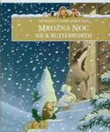 Opowieści z parku Percy'ego Mroźna noc w sklepie internetowym Booknet.net.pl
