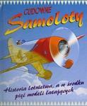 Cudowne samoloty w sklepie internetowym Booknet.net.pl