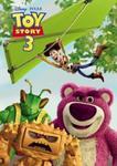 Toy Story 3. D-300 w sklepie internetowym Booknet.net.pl