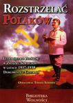 Rozstrzelać Polaków w sklepie internetowym Booknet.net.pl