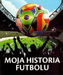Moja historia futbolu. Tom 1 i 2 w sklepie internetowym Booknet.net.pl