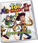 Toy Story 3 Przewodnik w sklepie internetowym Booknet.net.pl