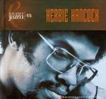 Herbie Hancock Giganci jazzu 13 (Płyta CD) w sklepie internetowym Booknet.net.pl
