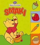 Kubuś Puchatek Smaki w sklepie internetowym Booknet.net.pl