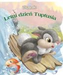 Zajączki Letni dzień Tuptusia w sklepie internetowym Booknet.net.pl