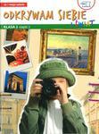 Odkrywam siebie i świat. Ja i moja szkoła. Klasa 2, szkoła podstawowa, część 3. Podręcznik z ćwiczen w sklepie internetowym Booknet.net.pl